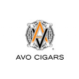 Cigares Avo - Dominican cigars from Davidoff