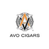 Avo Zigarren von Davidoff - Einzeln oder in einer Kiste von 10 bis 20 Zigarren